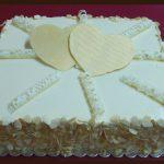 Rodjendanske torte Koki-261