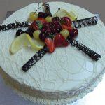 Rodjendanske torte Koki-262