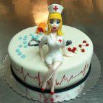 Rodjendanske torte Koki-265