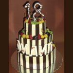 Rodjendanske torte Koki-268