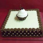 Rodjendanske torte Koki-271