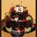Rodjendanske torte Koki-277