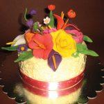 Rodjendanske torte Koki-279