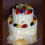 Rodjendanske torte Koki-280