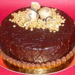 Rodjendanske torte Koki-283