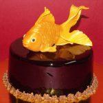 Rodjendanske torte Koki-284