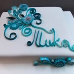 Rodjendanske torte Koki-285