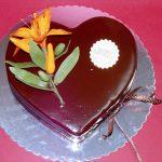 Rodjendanske torte Koki-290