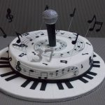 Rodjendanske torte Koki-291