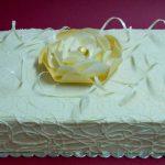 Rodjendanske torte Koki-295