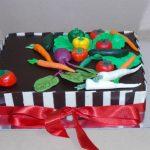 Rodjendanske torte Koki-299