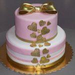 Rodjendanske torte Koki-306