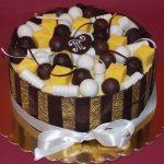 Rodjendanske torte Koki-307