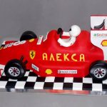 Rodjendanske torte Koki-309