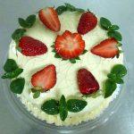 Rodjendanske torte Koki-311