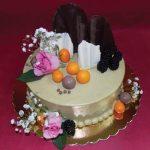 Rodjendanske torte Koki-312