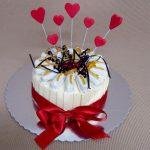 Rodjendanske torte Koki-313