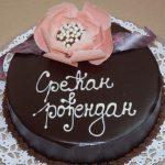 Rodjendanske torte Koki-316