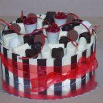 Rodjendanske torte Koki-317