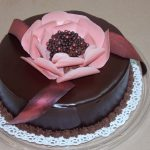 Rodjendanske torte Koki-321