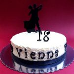 Rodjendanske torte Koki-325