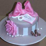Rodjendanske torte Koki-327