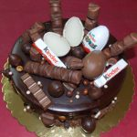 Rodjendanske torte Koki-333