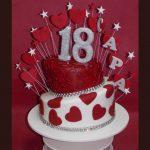 Rodjendanske torte Koki-334