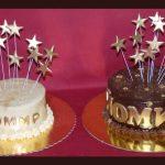 Rodjendanske torte Koki-349