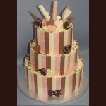 Rodjendanske torte Koki-352