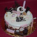 Rodjendanske torte Koki-353