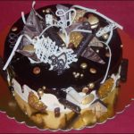 Rodjendanske torte Koki-354