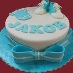 Rodjendanske torte Koki-356