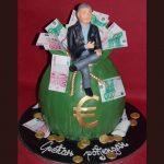 Rodjendanske torte Koki-358