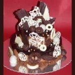 Rodjendanske torte Koki-359
