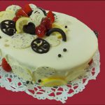 Rodjendanske torte Koki-360