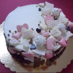 Rodjendanske torte Koki-364