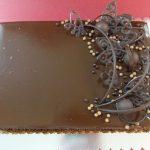 Rodjendanske torte Koki-365