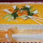 Rodjendanske torte Koki-366