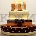 Svadbene torte Koki-010