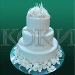Svadbene torte Koki-022