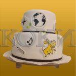 Svadbene torte Koki-026