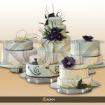 Svadbene torte Koki-040