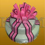 Svadbene torte Koki-061