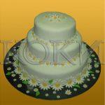 Svadbene torte Koki-068
