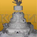 Svadbene torte Koki-071