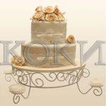 Svadbene torte Koki-077