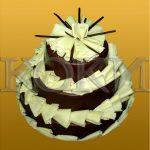 Svadbene torte Koki-078
