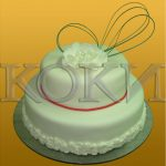 Svadbene torte Koki-081