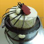 Svadbene torte Koki-101
